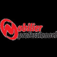 Logo Mobilier Professionnel