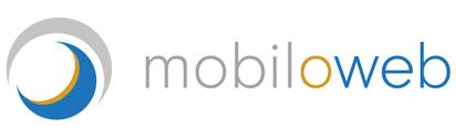 Logo Mobiloweb