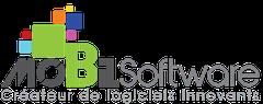 Logo Mobil Software