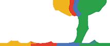 Logo Mobix