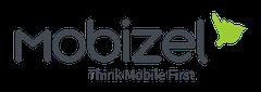 Logo Mobizel