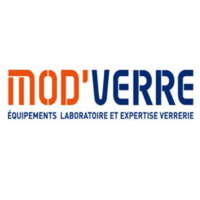 Logo Mod'Verre