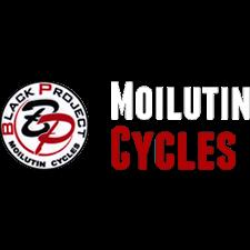 Logo Moilutin-Cycles