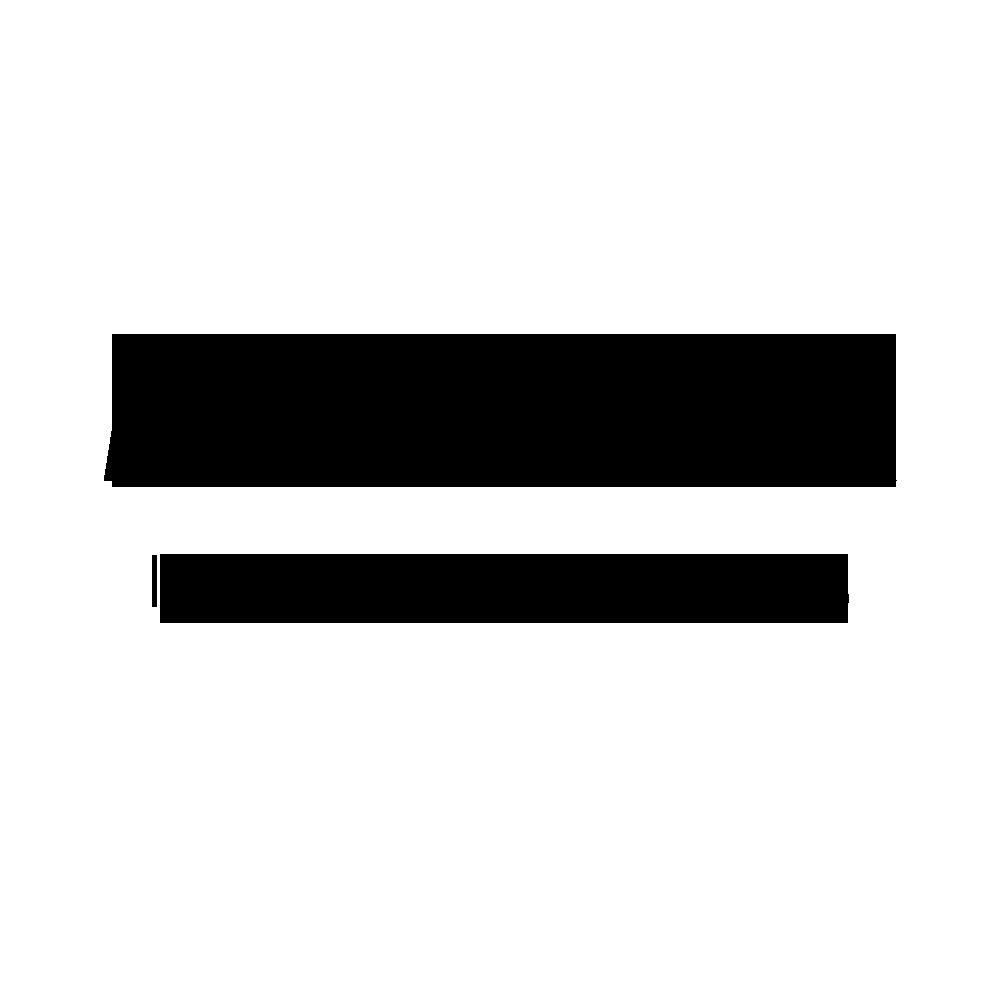 Logo Print Eat