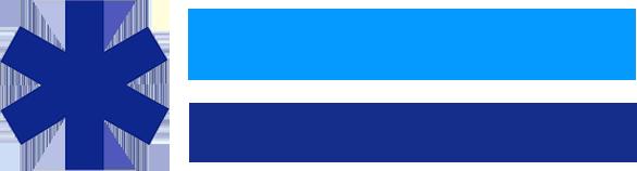 Logo Monceau Ambulances