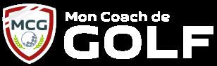 Logo Mon Coach de Golf