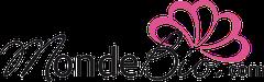 Logo Le Monde du Bio