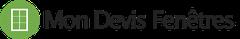 Logo Aires Deco