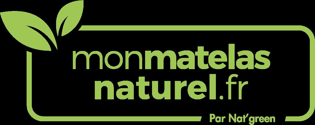 Logo Nat'Green
