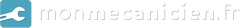 Logo Monmecanicien Fr