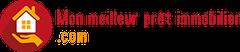 Logo Mmpi Lyon