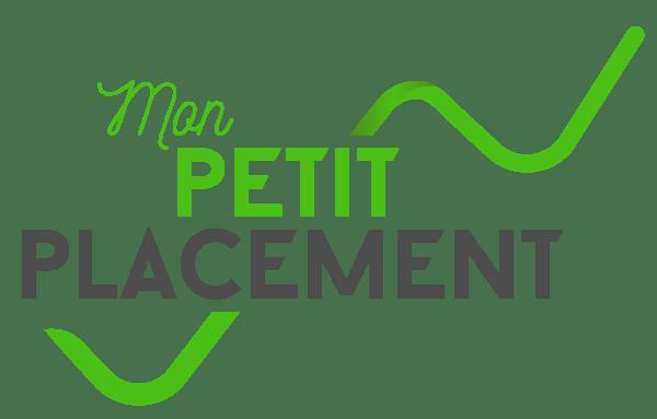 Logo Mon Petit Placement