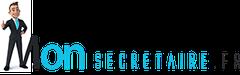 Logo B & C