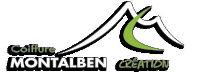 Logo SARL Epis