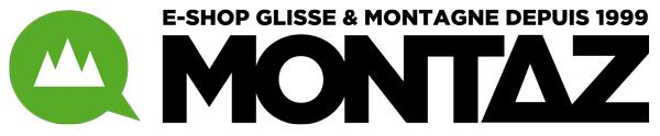 Logo Montaz