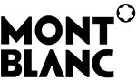 Logo Boutique Mont Blanc