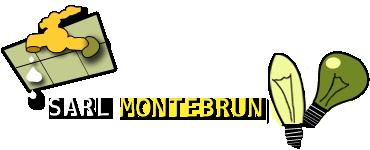 Logo Montebrun Pere et Fils