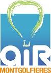 Logo Air Montgolfieres