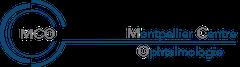 Logo Point Vision Montpellier