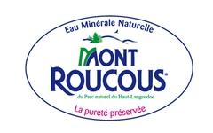 Logo Societe des Eaux de Mont Roucous