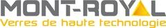 Logo Mont-Royal