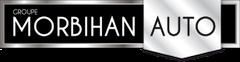 Logo Vannes Auto Ouest, Groupe Morbihan Auto Vannes Auto Ouest