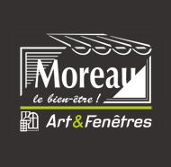 Logo Etablissements Moreau