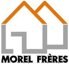 Logo Morel Freres