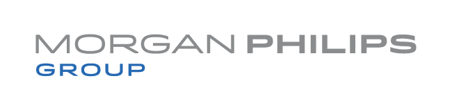 Logo Morgan Philips Middle East & Africa