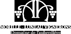 Logo Maison Morille-Luneau