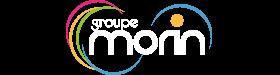 Logo Entreprise Morin SA