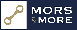 Logo Mors And More