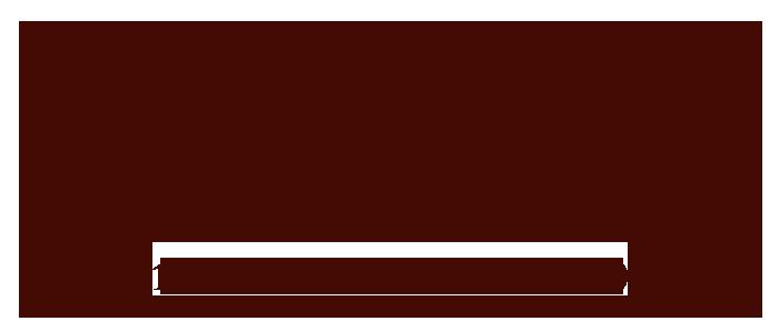 Logo Motocultor Fest Prod