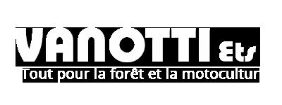 Logo Etablissements Vanotti