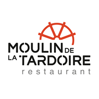 Logo Le Moulin de la Tardoire