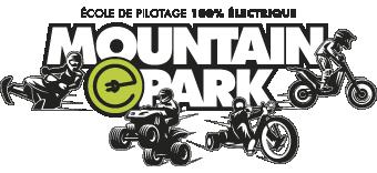 Logo Mountain E Park