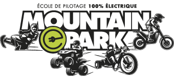 Logo Mountain E Park