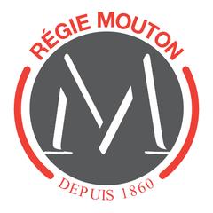 Logo Mouton Gestion