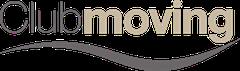 Logo Gymspa