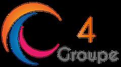 Logo Adélic communication