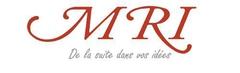 Logo SARL MRI