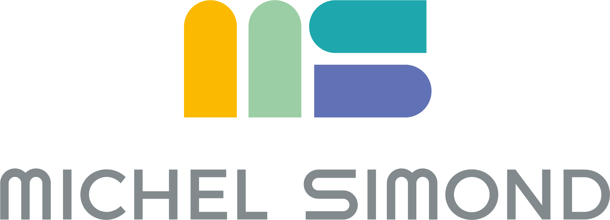 Logo BO Transactions