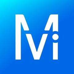Logo M Ta Ville