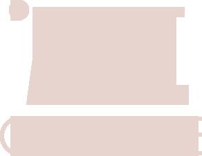 Logo Mt Coiffure