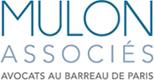 Logo Mulon Associes