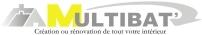 Logo Multibat