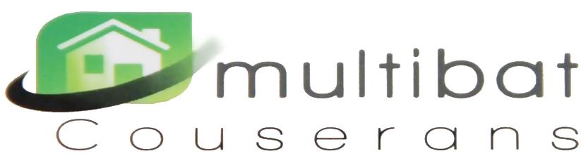 Logo Multibat Couserans