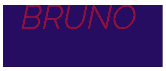 Logo SARL Clermont Location