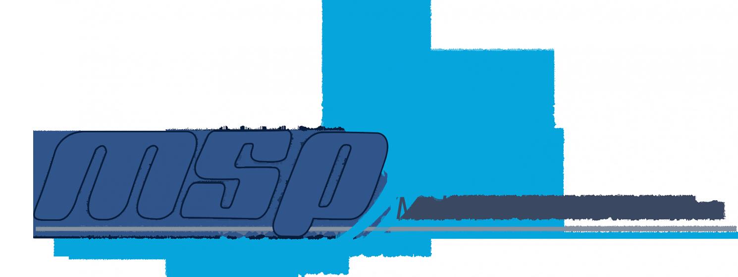 Logo Multi Services Plaisance