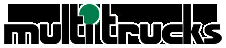 Logo Multi Trucks